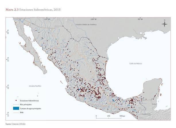 Mapa_Estaciones_Hidrom_ticas